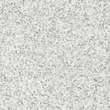 g02_gray-sand