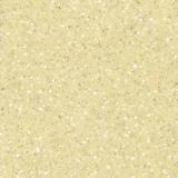 g19_naturl-quartz
